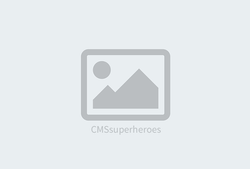 March Marathon of Giving-all wrapped up in one observation.